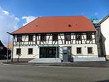 Foto Filiale Au am Rhein